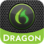 Dragon Remote Microphone 1.0.1 APK for Android