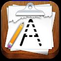 LetterBee logo