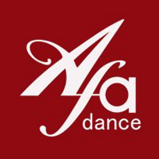 Afa 安法舞鞋 運動 App LOGO-APP試玩