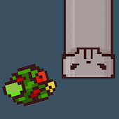 Flappy Dead Bird
