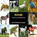 Animals (Tablet Edition) icon
