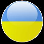 All Ukraine