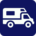 Motor Vehicle Law in India icon
