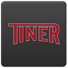 Tiner icon