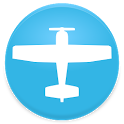 FlightIntel icon