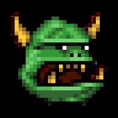 Fappy Troll