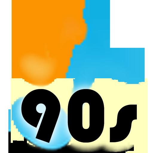 90's Fun Music Game Lite