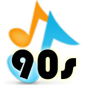 90's Fun Music Game Lite
