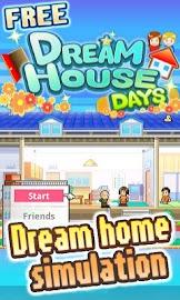 Dream House Days Screenshot 8