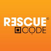 RescueCode