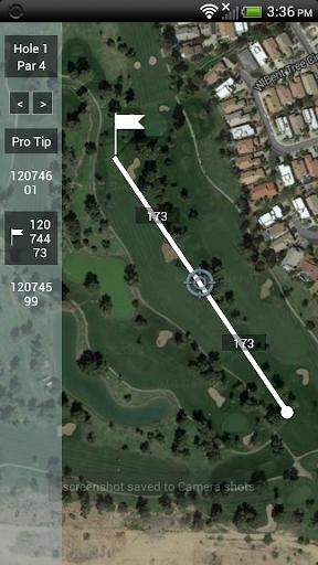 【免費運動App】Wigwam Golf-APP點子