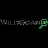 WildScan