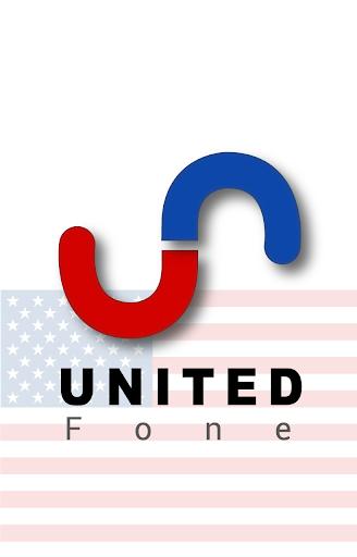 United-Fone Platinum 1st