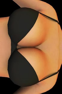 iBoobs Original - screenshot thumbnail