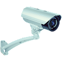 Foscam IP camera viewer icon