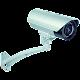 Foscam IP camera viewer per PC Windows