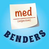 Med Benders - EMS