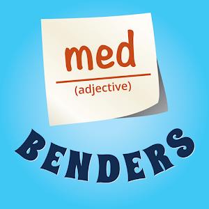 Free apkdl  Med Benders - EMS  for all LG mobiles