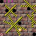 Maze2 logo