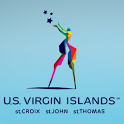 My Virgin Islands icon
