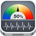 Free Stress Check by Azumio APK for Windows 8