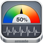 Stress Check by Azumio 1.0.1 Apk