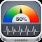 Stress Check by Azumio 1.0.1 Apk