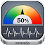 Stress Check by Azumio 1.0.1 APK for Android