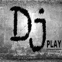 Play DJ icon