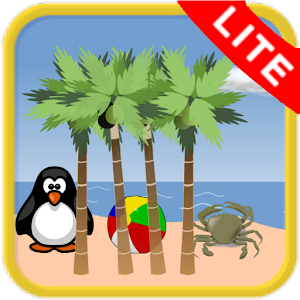 Toddler Words Lite for PC and MAC