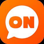 에브리온TV (무료 실시간 TV) 2.0.20