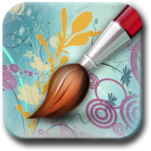 Drawing Tablet HD PRO APK