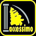 Accessimo icon