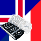 How to download French Icelandic Dictionary for laptop