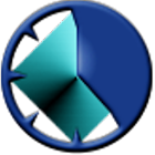 CleanTime Counter icon