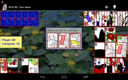 Minhato android apps on google play for How do you play go fish card game