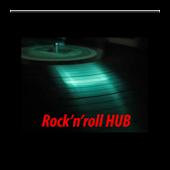 Rock'n'Roll HUB