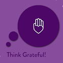 Think Grateful! Affirmations