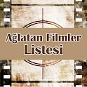 Ağlatan Filmler Listesi logo