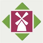 Ventilador icon