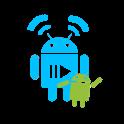 djCrowd icon
