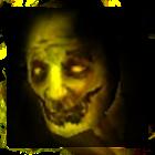 Dead by Dawn icon