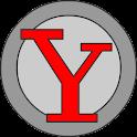 YTopics logo