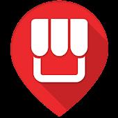 마이콕 - 상가,점포,임대,창업정보 전문 부동산 앱