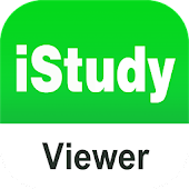 iStudy Viewer (ベータ版)
