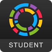 Blendspace for Schools:Student