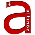 altinoz inebolu logo