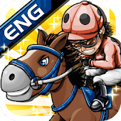 iHorse Racing ENG