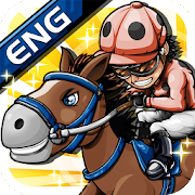 iHorse Racing ENG 2.06 APK for Android