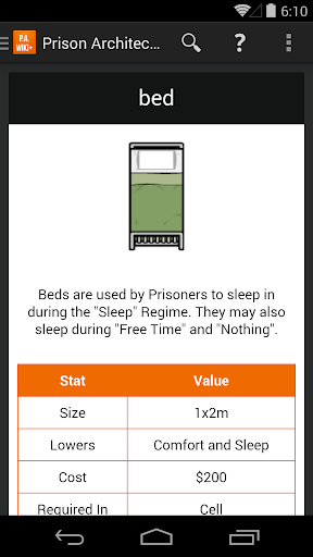 Prison Architect Pro Wiki+